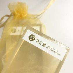 胜之鑰COSMO 修護皂 (買五送一) 160g/6入