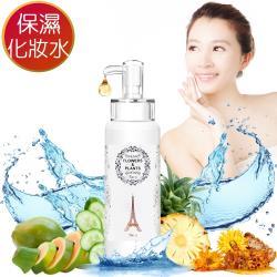 愛戀花草  青春潤肌保溼化妝水(蝸牛原液+玻尿酸) 250ML