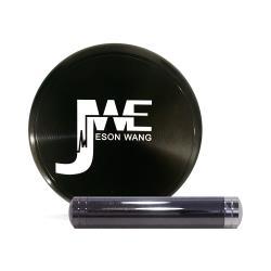 JWE傑珄能 R-Series 車用低頻共振組