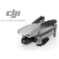 [新品上市] 大疆 DJI Mavic Air 2  空拍機 暢飛套裝