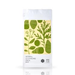 【風車生活】產後擦澡-風車藥浴包1包(8袋/包)