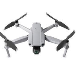 [新品上市] 大疆 DJI Mavic Air 2 空拍機 無人機 單機版 休閒玩家套組