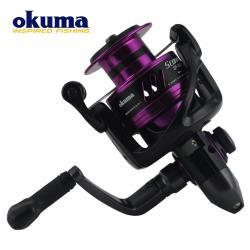Okuma SCORPIO 天蠍座紡車式捲線器 SP-1000
