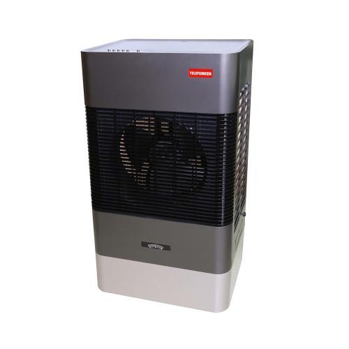 德律風根25公升移動式冰冷扇LT-25AC1720