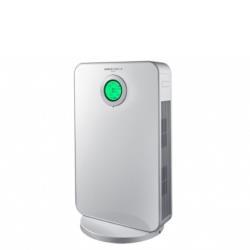 SANLUX台灣三洋PM2.5空氣品質顯示搖控HEPA(加光觸媒濾網)空氣清淨機ABC-R12A