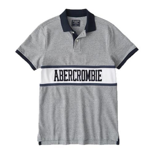 【Abercrombie