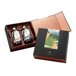 【檜山坊】敬沐禮盒