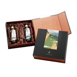 【檜山坊】禮浴禮盒