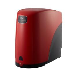 (全省安裝)喜特麗五道式RO逆滲透淨水器JT-WR10