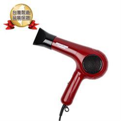尚朋堂 1000W專業造型吹風機 SH-1000W