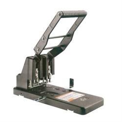 Kangaro HDP-2160 雙孔打孔機