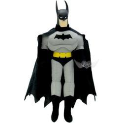 DC正義聯盟蝙蝠俠公仔玩具娃娃玩偶 708567【卡通小物】