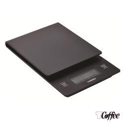 TCoffee HARIO-V60專用電子秤