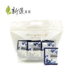 【新造茗茶】精選合歡山高冷茶極品袋茶包 (40入/袋)