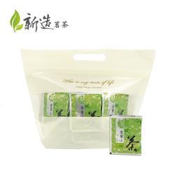【新造茗茶】精選奇萊山高冷茶極品袋茶包 (40入/袋)