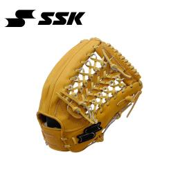 SSK BLACK SERIES 棒球手套(黑標) 原皮 DWG5620-45H