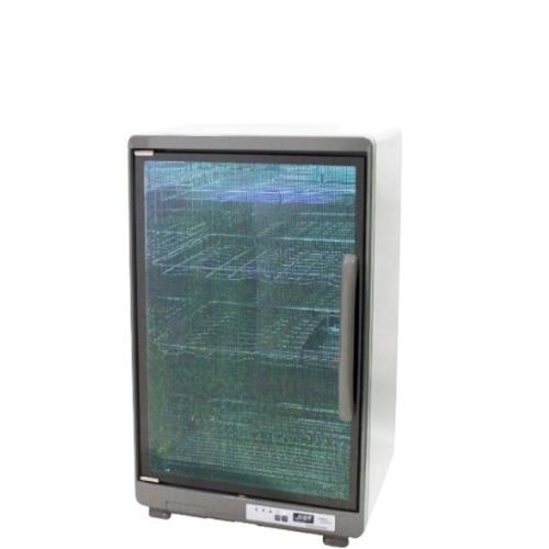 友情牌四層鏡面紫外線烘碗機PF-6380/