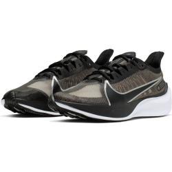 NIKE Zoom Gravity 慢跑鞋 BQ3202-001