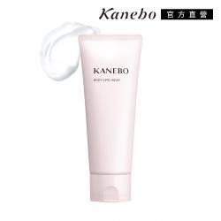 Kanebo 佳麗寶 KANEBO柔潤美肌保濕身體乳 150mL