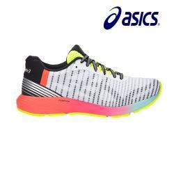 Asics 亞瑟士 DynaFlyte 3 SP 女慢跑鞋 1012A230-100