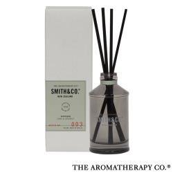 紐西蘭 Aromatherapy Co Smith Co系列 Lime  Coconut 檸檬椰子 250ML 室內擴香