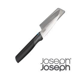 Joseph Joseph 不沾桌不鏽鋼水果刀(3.5)