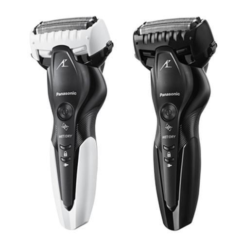 Panasonic國際牌超跑3枚刃水洗電鬍刀