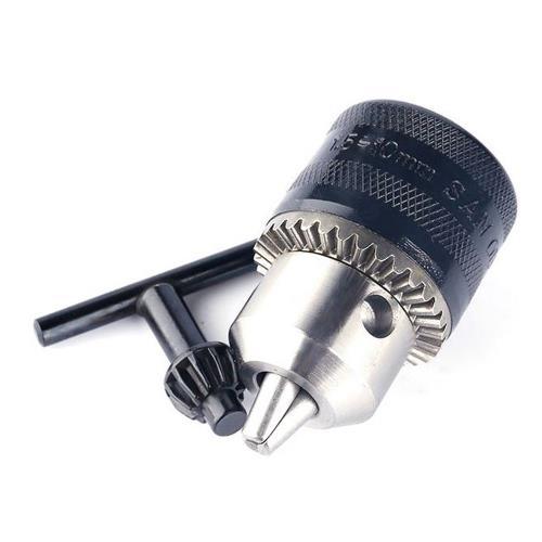 OD002 砂輪機變電鑽 四吋砂輪機專用夾頭 1.5mm-10mm轉換頭 轉換桿 砂輪 鋸片 拋光 研磨機 打蠟機
