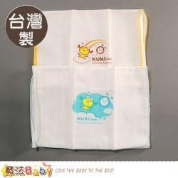 魔法Baby 育嬰用品 台灣製嬰兒純棉紗布澡巾(2條一組)~c0181