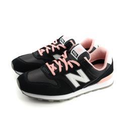 New Balance 復  古  鞋 女鞋 WR996ACK