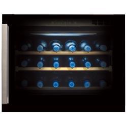 義大利貝斯特best嵌入式冷藏酒櫃(左把手) WE-535-L
