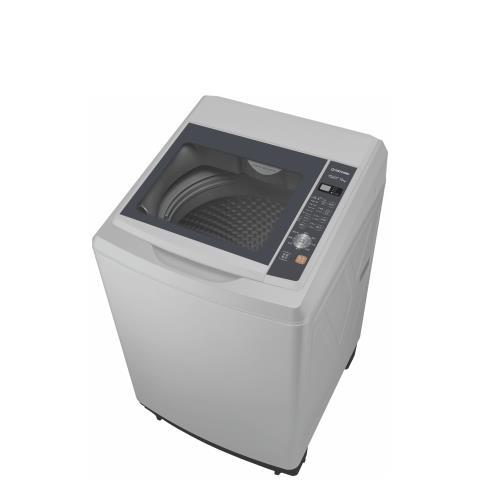 大同15公斤超音波洗衣機TAW-A150NS/