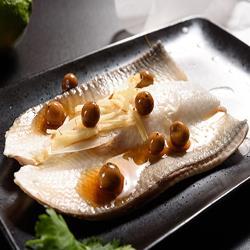 【食在好神】鮮凍虱目魚肚(130G) x10包