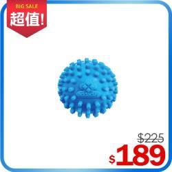 addaday  按摩小球 /觸覺球