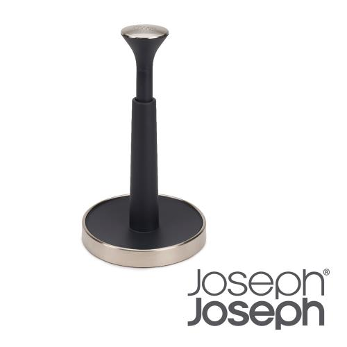Joseph Joseph 好好撕廚房紙巾架