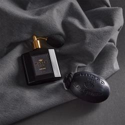 CLAUS PORTO MUSGO REAL 手工棉繩身體皂沐浴香氛組- 神秘莊園 (靜謐黑 限定版)