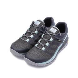 MERRELL ANTORA GORE-TEX 防水戶外鞋 深灰 ML53090 女鞋
