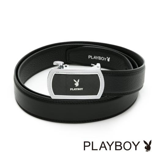PLAYBOY-