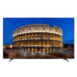 (含運無安裝)奇美43吋4K HDR聯網電視TL-43M500
