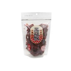 【巧益】非基改黑胡椒豆干350g/包(純素)