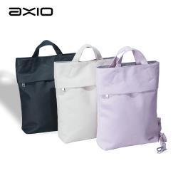 AXIO KISS Shoulder bag 隨身帆布肩背包(AKT-536S)