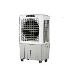 LAPOLO藍普諾 105公升商用水冷扇風扇LA-105L420W