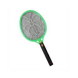 KINYO大網面強力電蚊拍CM-2217