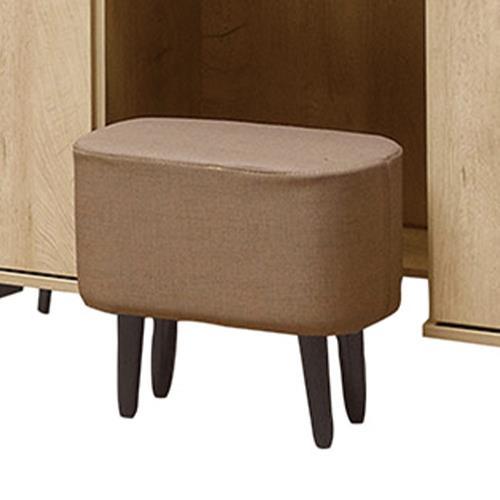 HD 凱莉莎化妝椅