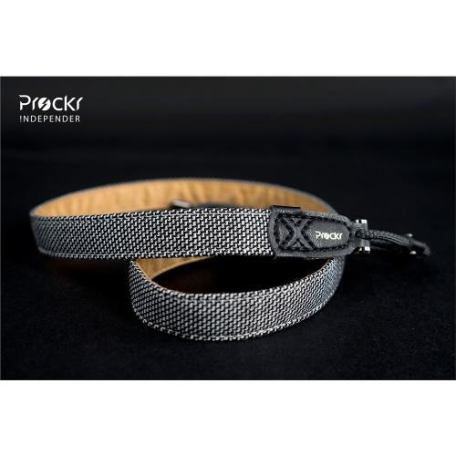 【小金錘傘繩背帶】-Prockr