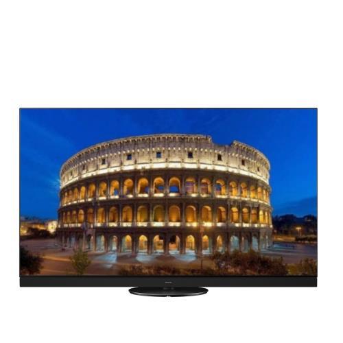 Panasonic國際牌55吋4K聯網OLED電視TH-55HZ1000W/