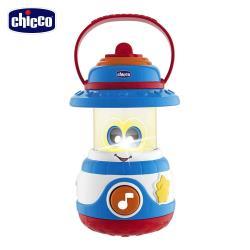 任-chicco-歡樂冒險露營燈