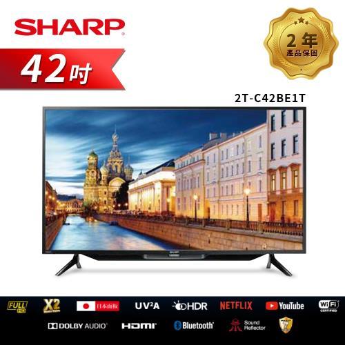 贈送HDMI線*1+行動電源