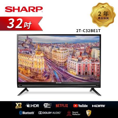 贈送HDMI線+行動電源