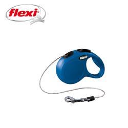 Flexi飛萊希|進化系列 索狀XS號